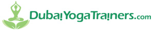 Dubai Yoga Trainers