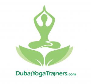 Dubai Yoga Trainers Favicon