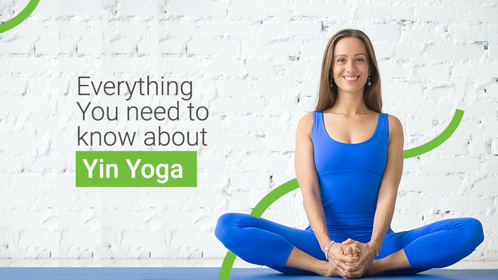 Everything-about-Yin-Yoga